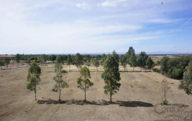 Foto de terreno habitacional en venta en  , encarnación de diaz, encarnación de díaz, jalisco, 1299215 No. 08