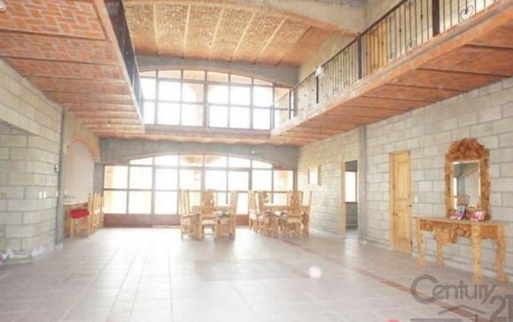 Foto de terreno habitacional en venta en  , encarnación de diaz, encarnación de díaz, jalisco, 1299215 No. 09
