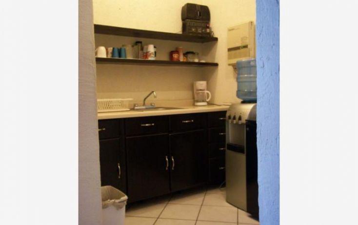 Foto de oficina en venta en encinal, fundo legal, nogales, sonora, 1479679 no 02