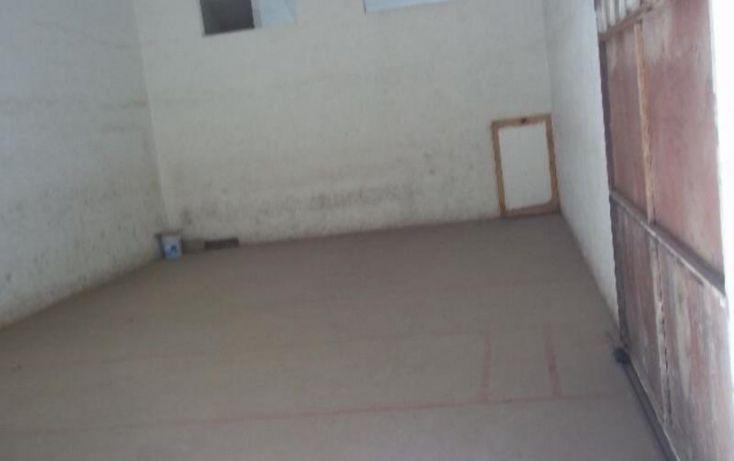Foto de oficina en venta en encinal, fundo legal, nogales, sonora, 1479679 no 11