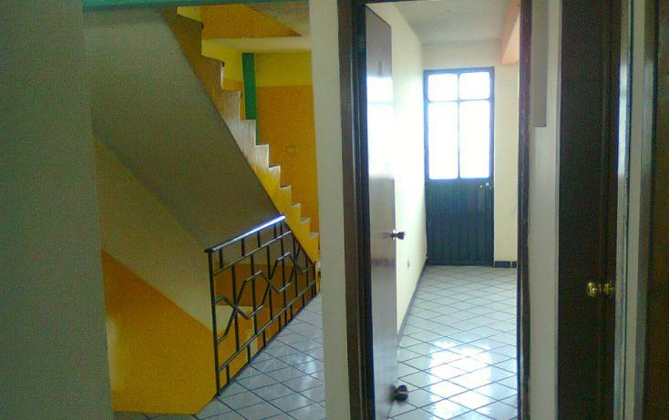 Foto de edificio en renta en, encinal, xalapa, veracruz, 1291643 no 02