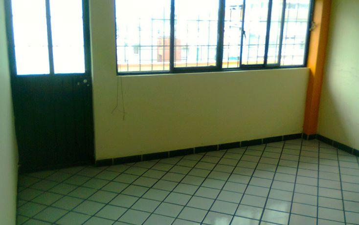 Foto de edificio en renta en, encinal, xalapa, veracruz, 1291643 no 05