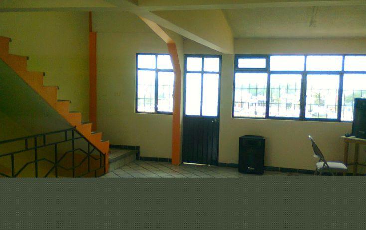 Foto de edificio en renta en, encinal, xalapa, veracruz, 1291643 no 07