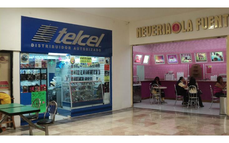 Foto de local en venta en  , encinal, xalapa, veracruz de ignacio de la llave, 1094883 No. 02