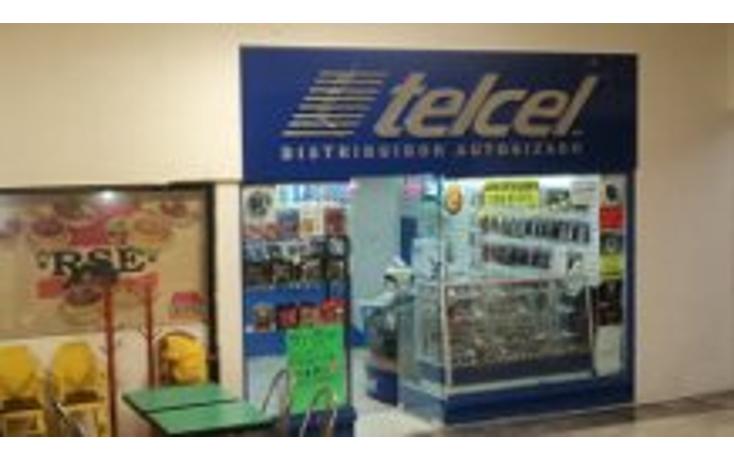 Foto de local en venta en  , encinal, xalapa, veracruz de ignacio de la llave, 1094883 No. 03