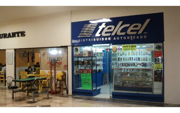 Foto de local en venta en  , encinal, xalapa, veracruz de ignacio de la llave, 1094883 No. 04