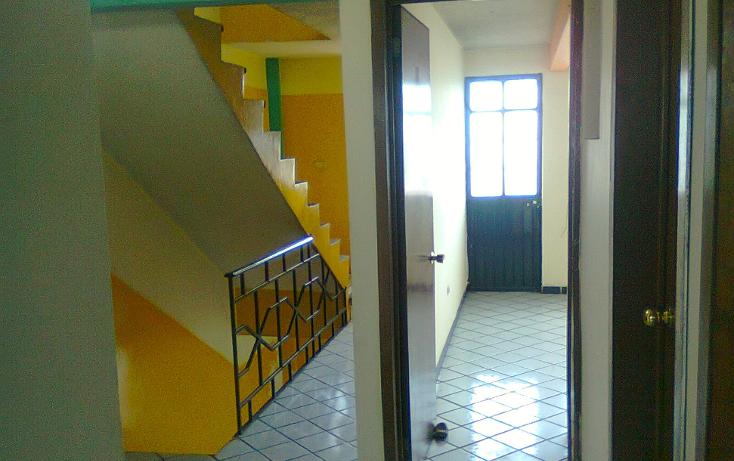 Foto de oficina en renta en  , encinal, xalapa, veracruz de ignacio de la llave, 1141397 No. 02