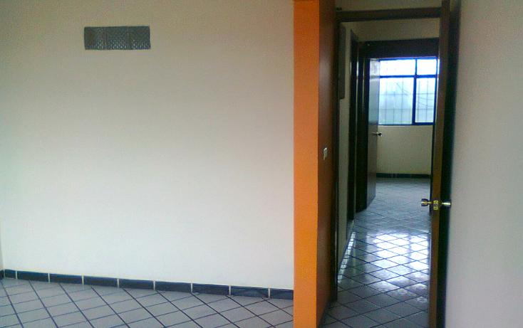 Foto de oficina en renta en  , encinal, xalapa, veracruz de ignacio de la llave, 1141397 No. 04