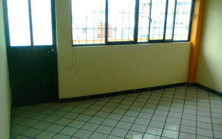 Foto de oficina en renta en  , encinal, xalapa, veracruz de ignacio de la llave, 1141397 No. 05