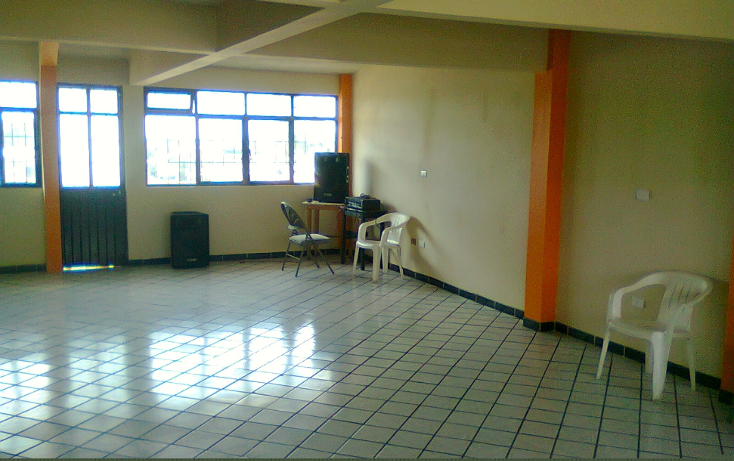 Foto de oficina en renta en  , encinal, xalapa, veracruz de ignacio de la llave, 1141397 No. 08