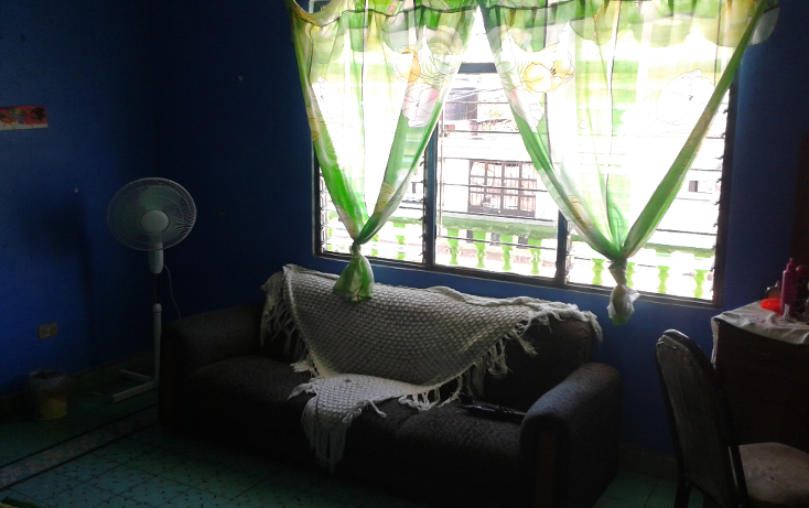 Foto de casa en venta en  , encinal, xalapa, veracruz de ignacio de la llave, 1143961 No. 04