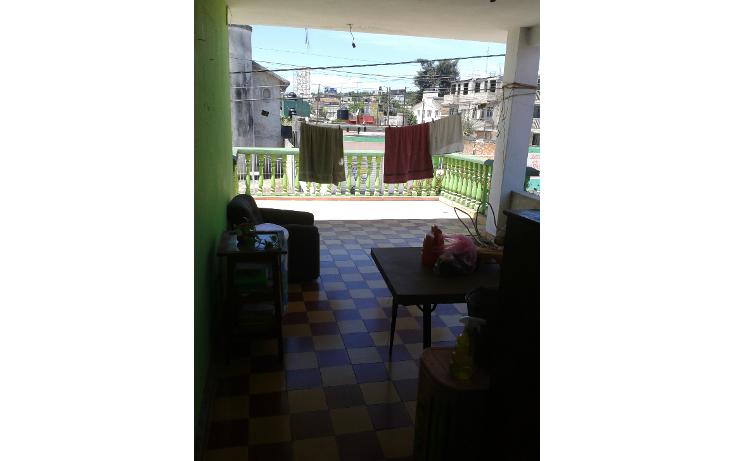 Foto de casa en venta en  , encinal, xalapa, veracruz de ignacio de la llave, 1143961 No. 07