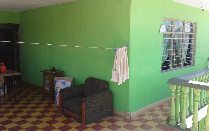 Foto de casa en venta en  , encinal, xalapa, veracruz de ignacio de la llave, 1143961 No. 08