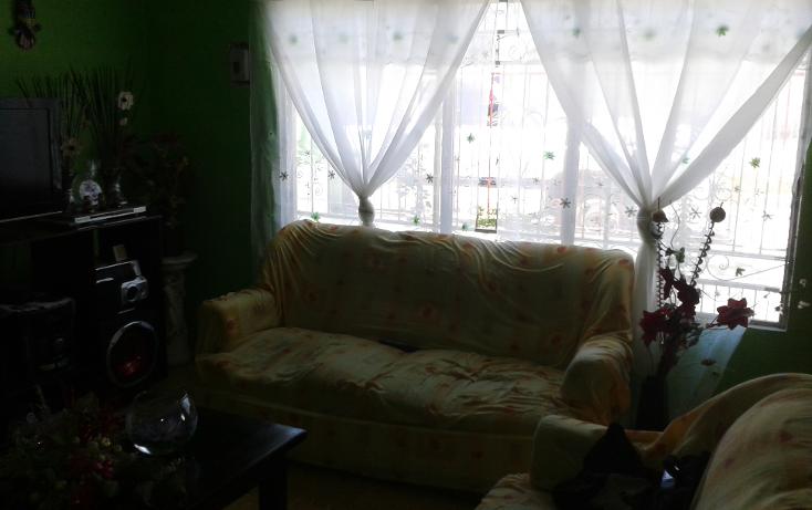 Foto de casa en venta en  , encinal, xalapa, veracruz de ignacio de la llave, 1143961 No. 10