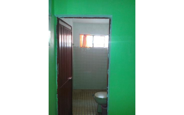 Foto de casa en venta en  , encinal, xalapa, veracruz de ignacio de la llave, 1143961 No. 11