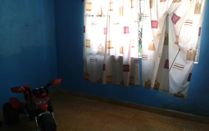 Foto de casa en venta en  , encinal, xalapa, veracruz de ignacio de la llave, 1143961 No. 12