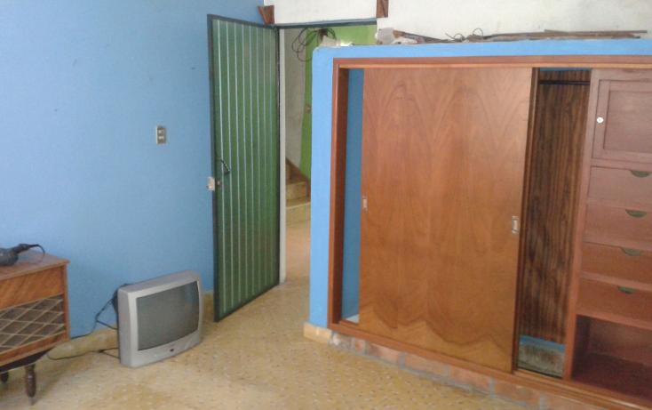 Foto de casa en venta en  , encinal, xalapa, veracruz de ignacio de la llave, 1143961 No. 13