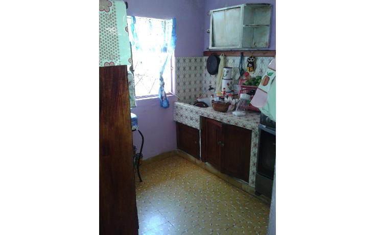 Foto de casa en venta en  , encinal, xalapa, veracruz de ignacio de la llave, 1143961 No. 14