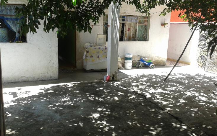 Foto de casa en venta en  , encinal, xalapa, veracruz de ignacio de la llave, 1143961 No. 16
