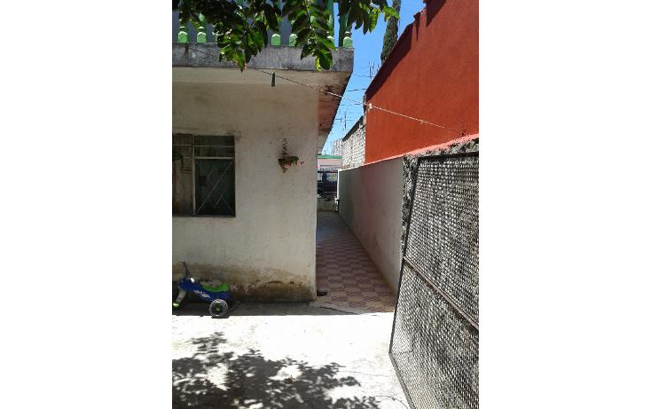Foto de casa en venta en  , encinal, xalapa, veracruz de ignacio de la llave, 1143961 No. 17