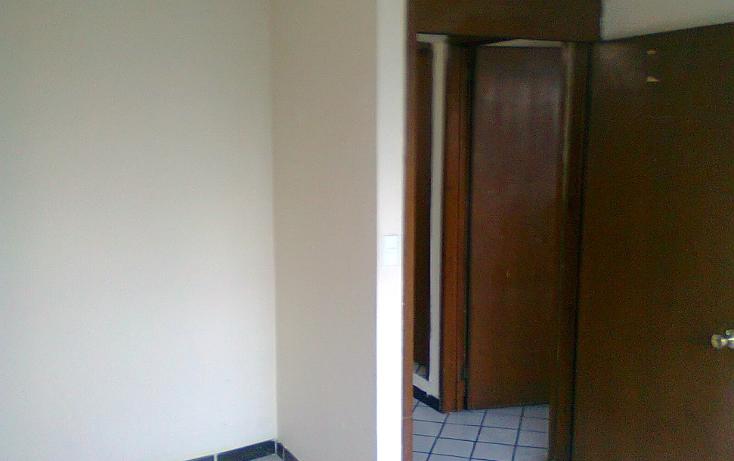 Foto de edificio en renta en  , encinal, xalapa, veracruz de ignacio de la llave, 1291643 No. 03
