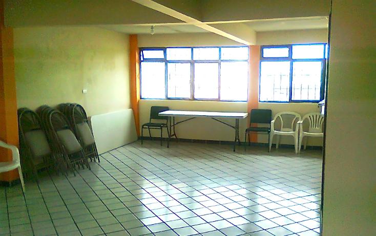 Foto de edificio en renta en  , encinal, xalapa, veracruz de ignacio de la llave, 1291643 No. 06