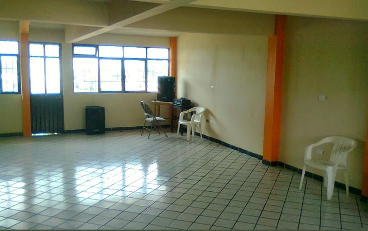 Foto de edificio en renta en  , encinal, xalapa, veracruz de ignacio de la llave, 1291643 No. 08
