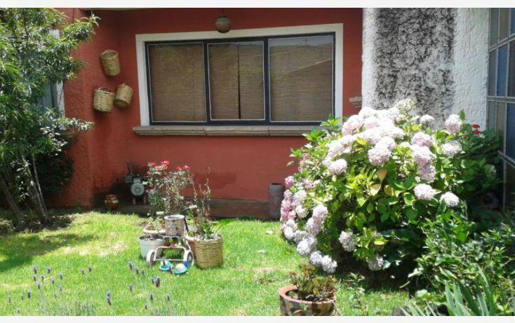 Foto de casa en venta en encino 1, 11 de julio 1a sección, mineral de la reforma, hidalgo, 1977652 no 01