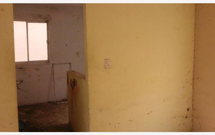 Foto de casa en venta en encino 105, ayuntamiento, reynosa, tamaulipas, 1723598 no 03