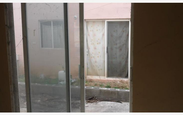 Foto de casa en venta en encino 105, ayuntamiento, reynosa, tamaulipas, 1723598 no 04