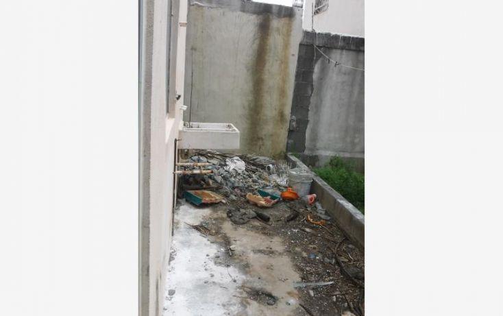 Foto de casa en venta en encino 105, ayuntamiento, reynosa, tamaulipas, 1723598 no 05