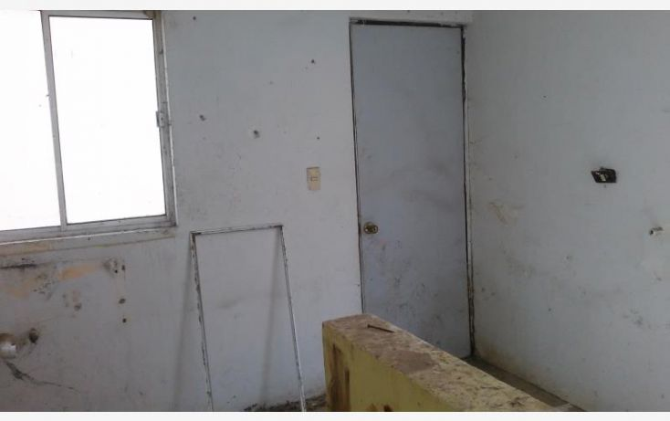 Foto de casa en venta en encino 105, ayuntamiento, reynosa, tamaulipas, 1723598 no 07