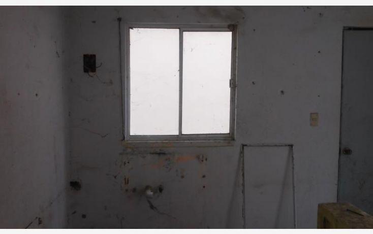 Foto de casa en venta en encino 105, ayuntamiento, reynosa, tamaulipas, 1723598 no 08