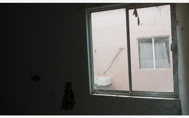 Foto de casa en venta en encino 105, ayuntamiento, reynosa, tamaulipas, 1723598 no 09
