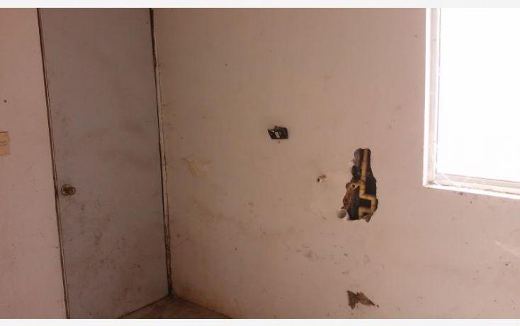 Foto de casa en venta en encino 105, ayuntamiento, reynosa, tamaulipas, 1723598 no 10