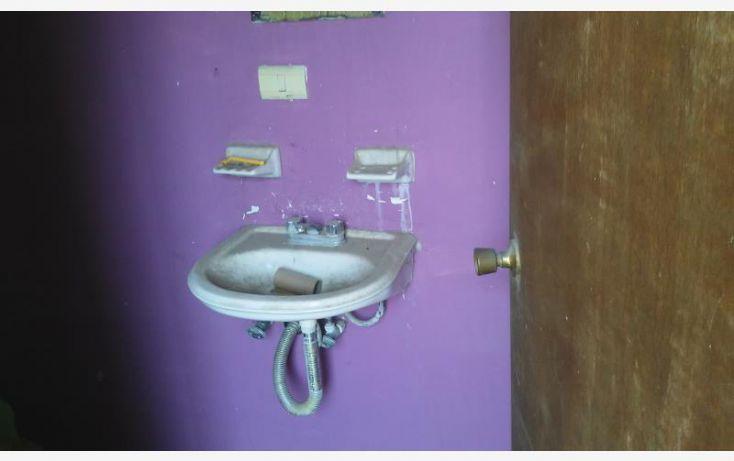 Foto de casa en venta en encino 105, ayuntamiento, reynosa, tamaulipas, 1723598 no 11