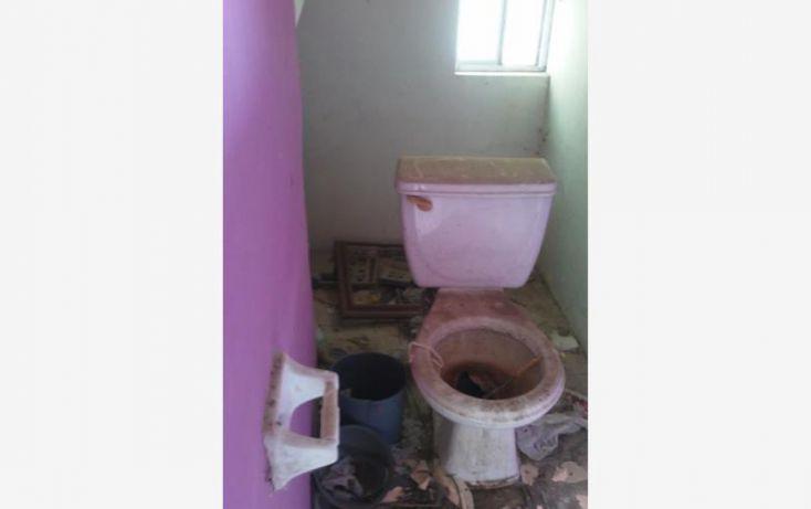 Foto de casa en venta en encino 105, ayuntamiento, reynosa, tamaulipas, 1723598 no 12