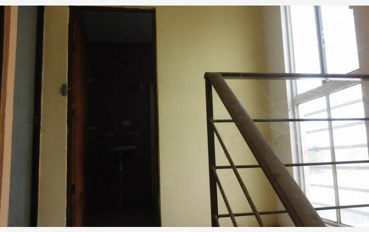 Foto de casa en venta en encino 105, ayuntamiento, reynosa, tamaulipas, 1723598 no 14