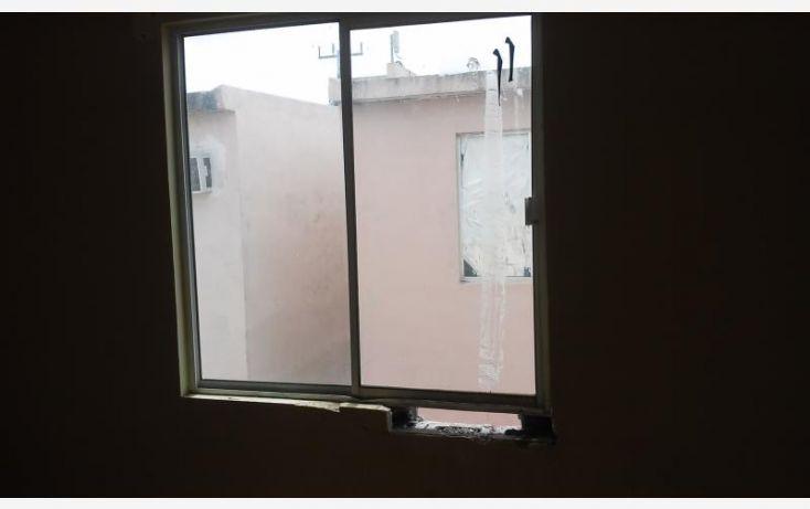 Foto de casa en venta en encino 105, ayuntamiento, reynosa, tamaulipas, 1723598 no 18