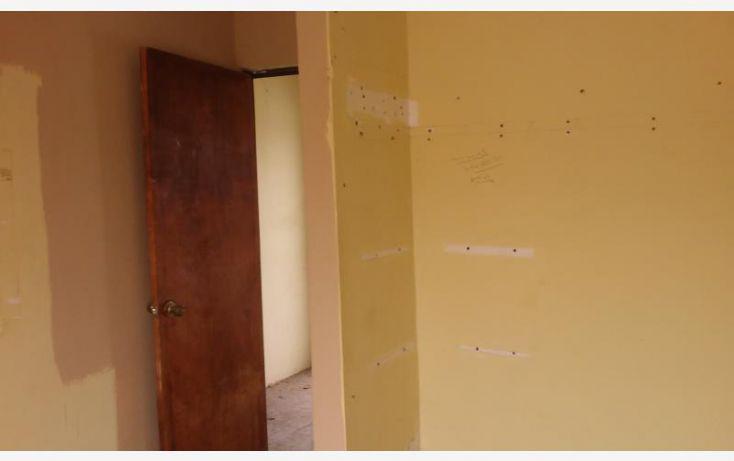 Foto de casa en venta en encino 105, ayuntamiento, reynosa, tamaulipas, 1723598 no 19