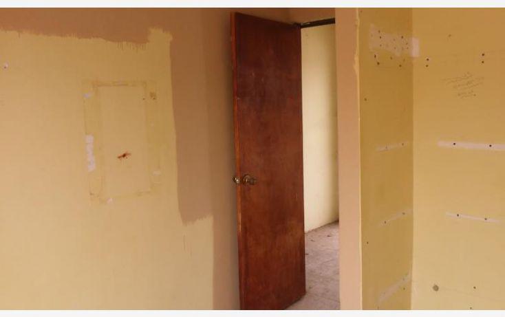 Foto de casa en venta en encino 105, ayuntamiento, reynosa, tamaulipas, 1723598 no 20