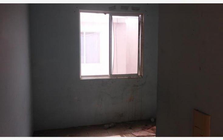 Foto de casa en venta en encino 105, ayuntamiento, reynosa, tamaulipas, 1723598 no 22