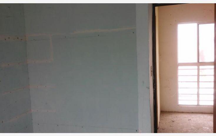 Foto de casa en venta en encino 105, ayuntamiento, reynosa, tamaulipas, 1723598 no 23