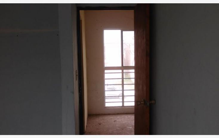 Foto de casa en venta en encino 105, ayuntamiento, reynosa, tamaulipas, 1723598 no 24
