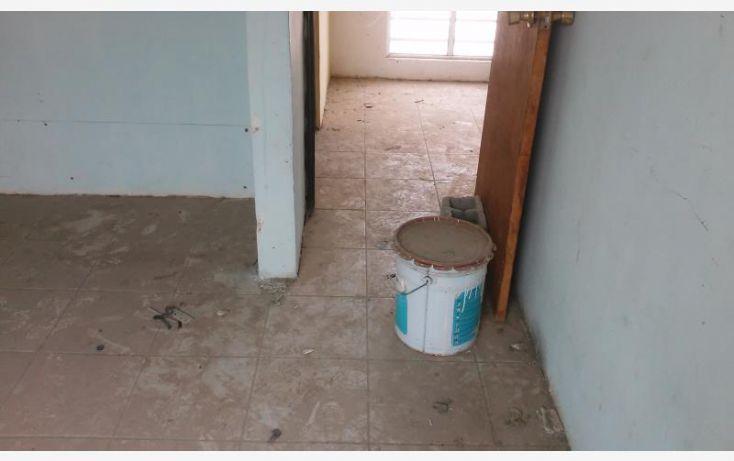 Foto de casa en venta en encino 105, ayuntamiento, reynosa, tamaulipas, 1723598 no 25