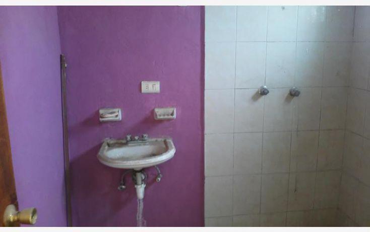 Foto de casa en venta en encino 105, ayuntamiento, reynosa, tamaulipas, 1723598 no 27