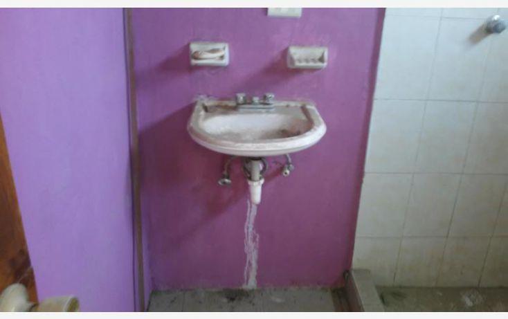 Foto de casa en venta en encino 105, ayuntamiento, reynosa, tamaulipas, 1723598 no 28