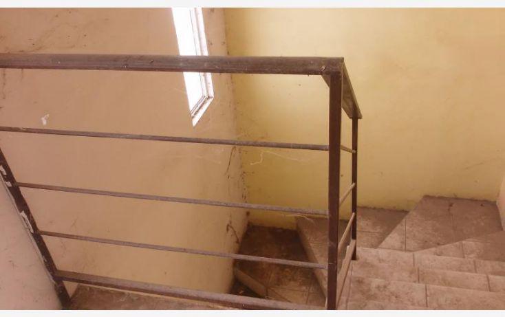 Foto de casa en venta en encino 105, ayuntamiento, reynosa, tamaulipas, 1723598 no 33