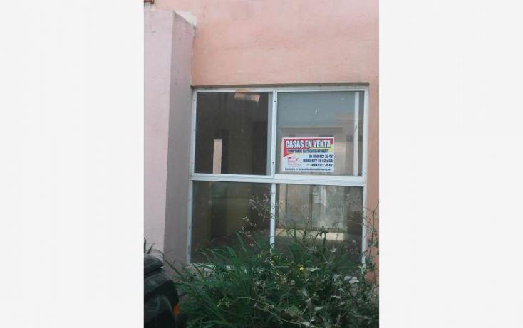 Foto de casa en venta en encino 105, ayuntamiento, reynosa, tamaulipas, 1723598 no 35