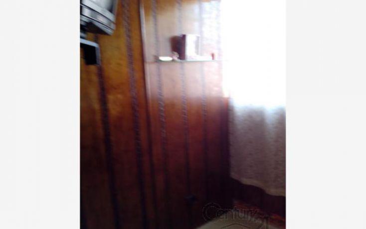 Foto de departamento en venta en encino 20, alborada ii, tultitlán, estado de méxico, 2028286 no 06